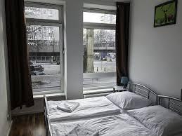 chambre d hote berlin pension puschkin chambre d hôtes berlin