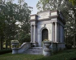mausoleum cost oakwood cemetery mausoleum syracuse mausoleums