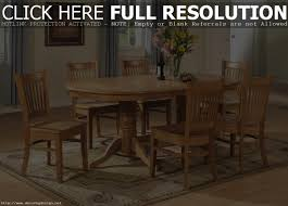 Used Dining Room Sets by Chair Chair Oak Dining Room Set Used Sets Of Furniture Solid Table