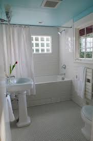 bathroom ceiling painting tips 61 with bathroom ceiling painting