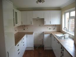 Howdens Kitchen Design Photo Gallery