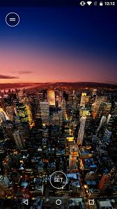 New York City Wallpapers For Your Desktop by Wallpapers U0026 Backgrounds For Me Android Apps On Google Play