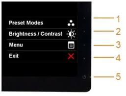 black flicker screen led monitor s2440l monitors forum