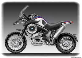 bmw gs 1200 black edition bmw gs 1200 ride mcn