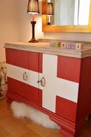 Wohnzimmertisch Kirschholz Die Besten 25 Holzmöbel Streichen Ideen Auf Pinterest Diy