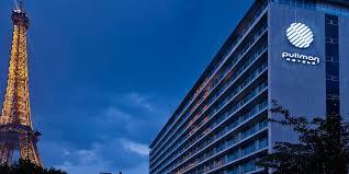 bureau de change 75015 hotel pullman eiffel tower