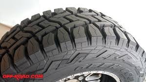 Awesome Toyo Open Country At2 Extreme Reviews What Is A Good Dedicated Snow And Ice Tire For A Diesel Pickup