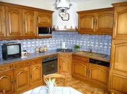 eleonore deco com cuisine peinture eleonore deco cuisine avant relooking eleonore deco