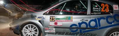 peugeot 206 rally pro rally racing peugeot