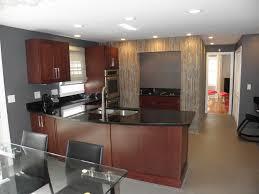 kitchen cabinets shrewsbury ma kitchen aid cabinets hanssem kitchen cabinet hanssem cabinets inc