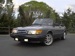 saab convertible 1991 saab 900 overview cargurus