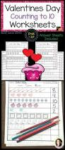 17 best rubrics images on pinterest teaching ideas teaching