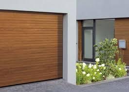 hormann roller garage doors garage doors centre rollmatic