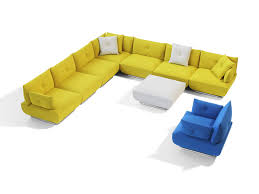dunder armchair with armrests by blå station design stefan borselius