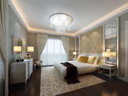 Amusing  Large Hotel Ideas Design Decoration Of Boutique Hotel - Hotel bedroom design ideas