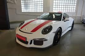 porsche slate grey metallic a slate grey porsche 911 r dedicated to steve mcqueen classic
