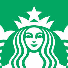 starbucks apk starbucks china app apk for free on your android ios device