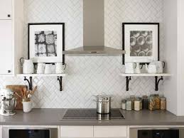 glass ideas pictures u tips from hgtv glass kitchen backsplash