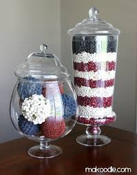 11 diy patriotic decorating ideas