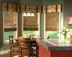 kitchen window curtain ideas kitchen window treatment ideas kitchen window curtains design