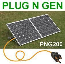 diy solar and play solar 120 volt diy solar on grid png200 home solar
