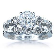 engagement rings 600 marvellous engagement rings 600 83 for your best interior with