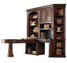 home design parker house barcelona office executive desk with
