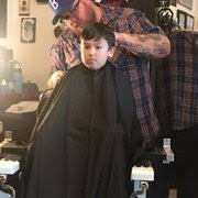 eric church haircut boling s barber shop shave parlor 37 photos 75 reviews