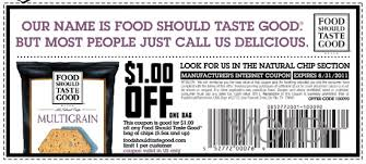 food coupons coupons for health food popsugar fitness
