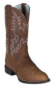 womens boots tractor supply durango rebel 10 in pull on pink ribbon boot tractor