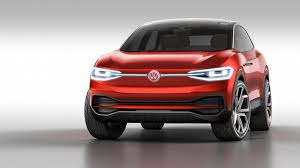 fast volkswagen cars 50 new 100 electric car models by 2025 from volkswagen group