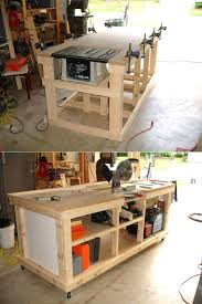 Ideas For Workbench With Drawers Design Tool Bench And Storage Medium Size Of Garage Tool Box Work Bench