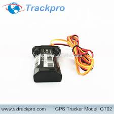 mini gps tracker electric bike mini gps tracker electric bike