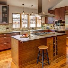kitchen collection vacaville kitchen design remodeling in san francisco gilmans