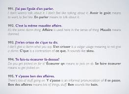 Meme Meaning French - understand avoir le goût and tenter as used in québécois french