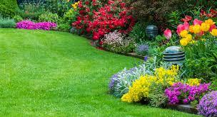 what do landscapers do what do landscapers do when landscaping gardens in australia