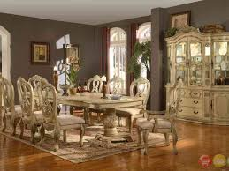Dining Room Ideas Traditional Dining Room 31 Cosy Traditional Dining Room Furniture Nice