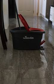 the easiest way to clean your floors simply stacie