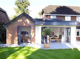 Buy Exterior Doors Online by Aluminium Bi Folding Doors Buy Bifolds U0026 Skylights Online Uk
