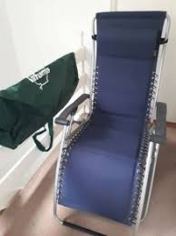 Reflexology Chair Lafuma Reflexology Chair For Sale In Tallaght Dublin From