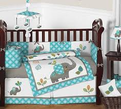 Baby Nursery Bedding Sets Neutral Image Result For Elephant Nursery Bedding Baby Ideas Pinterest