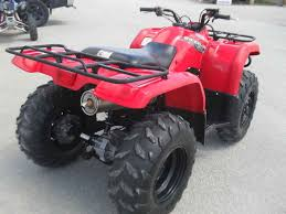 used 2014 yamaha grizzly 350 auto 4x4 atvs for sale in texas 2014