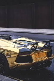 golden fast cars 110 best lamborghini cars images on pinterest car dream cars