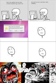 Best Meme Comics - ragegenerator rage comic best rage comic ever