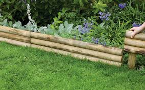 Border Ideas For Gardens 30 Brilliant Garden Edging Ideas You Can Do At Home Garden