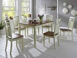 Ikea Esszimmergruppe Essgruppe Kreta Essecke Pinie Set Esstisch 4 Stühle Bank