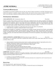construction worker resume construction laborer description resume getstolen
