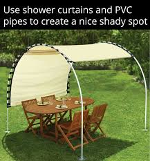 Small Backyard Ideas For Kids by Best 25 Backyard Toys Ideas Only On Pinterest Outdoor Toys For