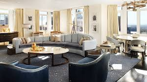 luxury new york city hotels photo gallery london nyc