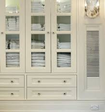 Kitchen Captivating Bathroom Vanity And Linen Cabinet Custom - Incredible bathroom linen cabinets white home